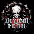 Purchase Beyond Fear MP3
