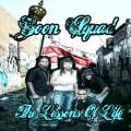 Purchase Goon Squad MP3