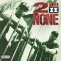 Purchase 2nd II None MP3