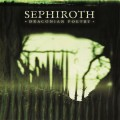 Purchase Sephiroth MP3