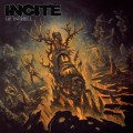 Purchase Incite MP3