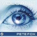Purchase Peter Fox MP3