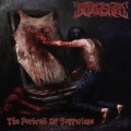 Purchase Bloodshed MP3