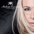 Purchase Malena Ernman MP3