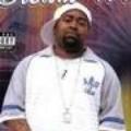Purchase KB-Dub MP3