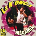 Purchase La Konga MP3
