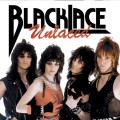 Purchase Blacklace MP3