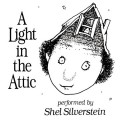 Purchase Shel Silverstein MP3