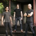 Purchase Danko Jones MP3