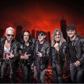 Purchase Scorpions MP3
