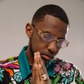 Purchase Fabolous MP3