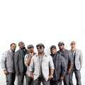Purchase Naturally 7 MP3