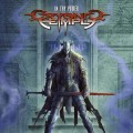 Purchase Cryonic Temple MP3