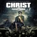 Purchase King David MP3