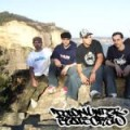 Purchase Down Under Beats Crew MP3