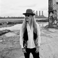 Purchase Jerry Cantrell MP3