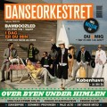Purchase Danseorkestret MP3
