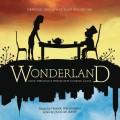 Purchase Wonderland MP3