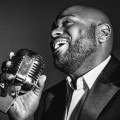 Purchase Ruben Studdard MP3