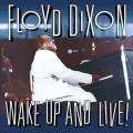 Purchase Floyd Dixon MP3
