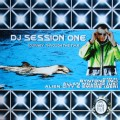 Purchase DJ Session One MP3