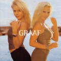 Purchase Graaf MP3