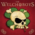 Purchase The Welch Boys MP3