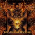 Purchase Bloodstorm MP3