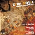 Purchase Greg Notill MP3