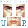 Purchase Robert Jan Stips MP3