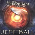 Purchase Jeff Ball MP3