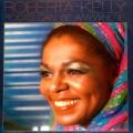 Purchase Roberta Kelly MP3