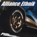 Purchase Alliance Ethnik MP3