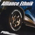 Purchase Alliance Ethnik MP3