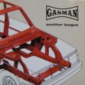 Purchase Gasman MP3