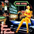 Purchase Atomic Hi Tones MP3