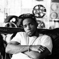 Purchase Curren$y MP3