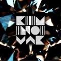 Purchase Kim Novak MP3