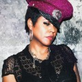 Purchase Crystal Waters MP3