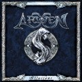 Purchase Arwen MP3