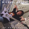 Purchase Michael Angelo Batio MP3