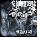 Purchase Massaka MP3
