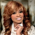 Purchase Karen Clark-Sheard MP3