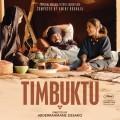 Purchase Timbuktu MP3