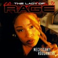 Purchase Lady Of Rage MP3