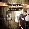 Purchase Rhymefest MP3