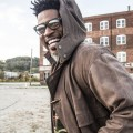 Purchase David Banner MP3
