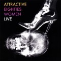 Purchase Attractive Eighties Women MP3