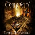 Purchase Celesty MP3