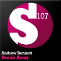 Purchase Andrew Bennett MP3